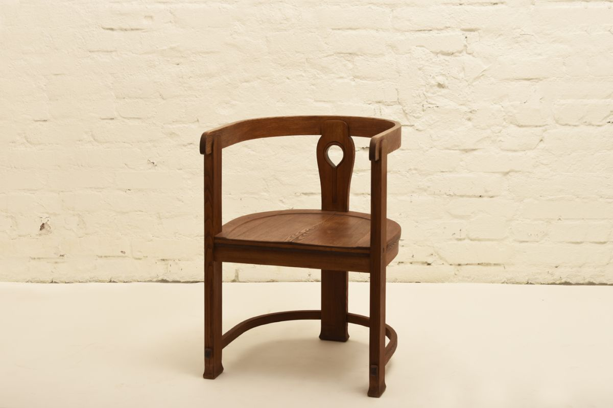 Sonck-Lars_solid-wood-chairjpg