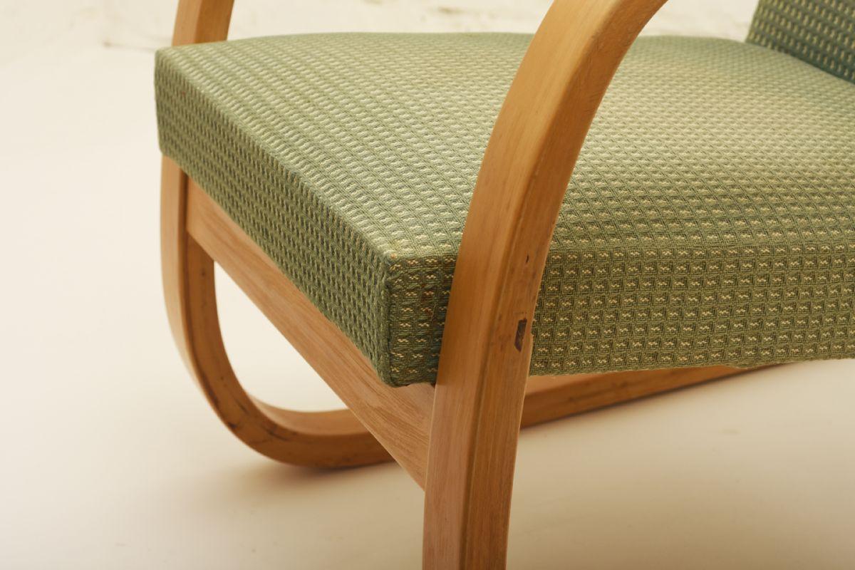 Aalto-Alvar_chair-402-old-green_detail3