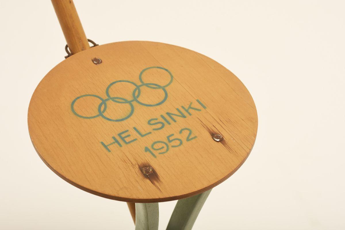 Enso-Gutzait_olympia-portable-seat_detail1