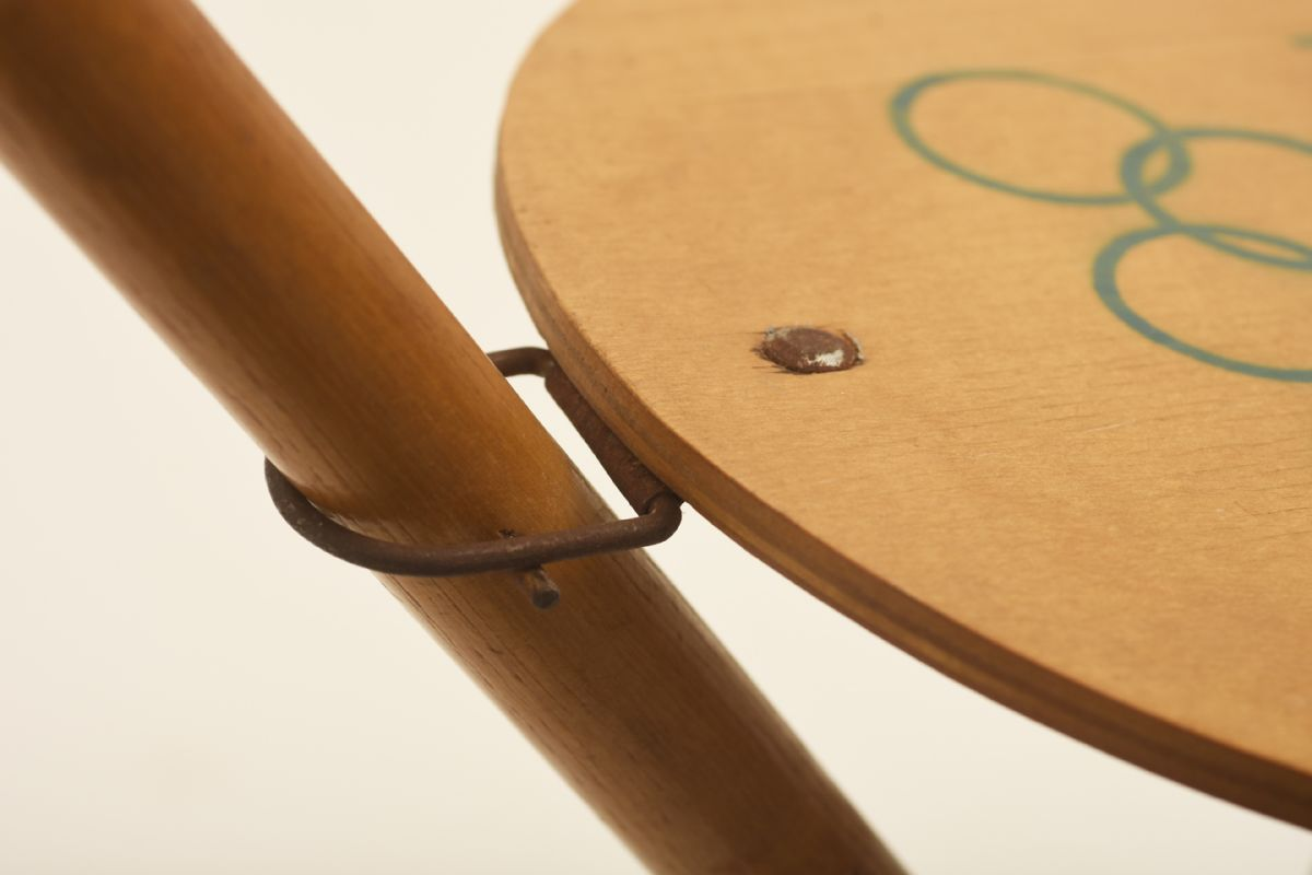 Enso-Gutzait_olympia-portable-seat_detail2