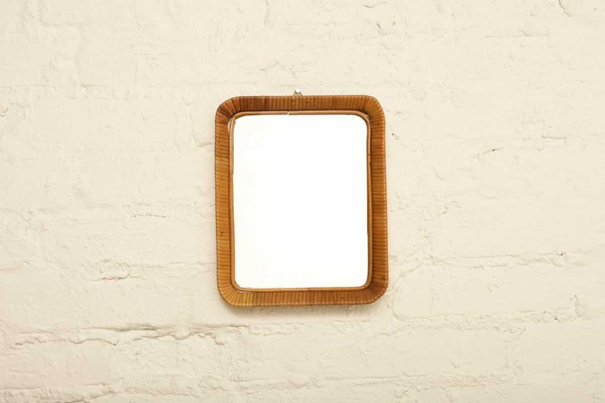 Anonymous_Small-rattan-wall-mirror