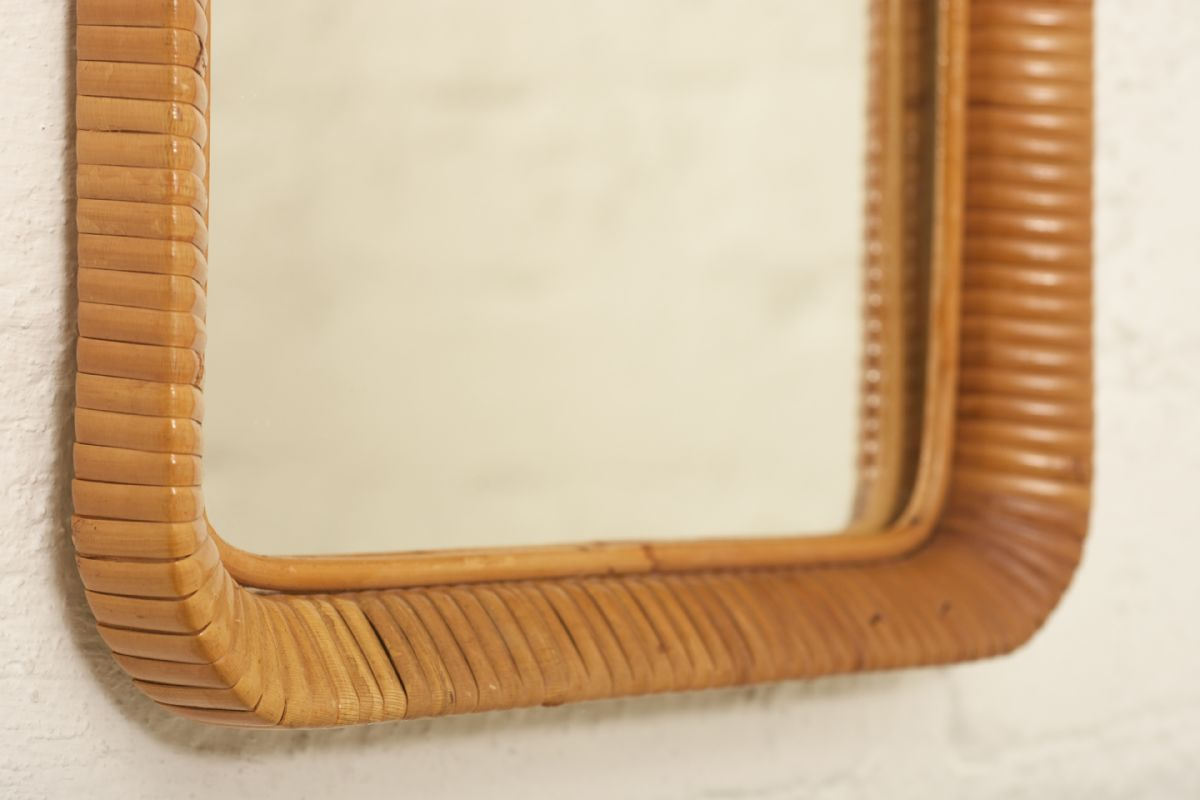 Anonymous_Small-rattan-wall-mirror_detail1