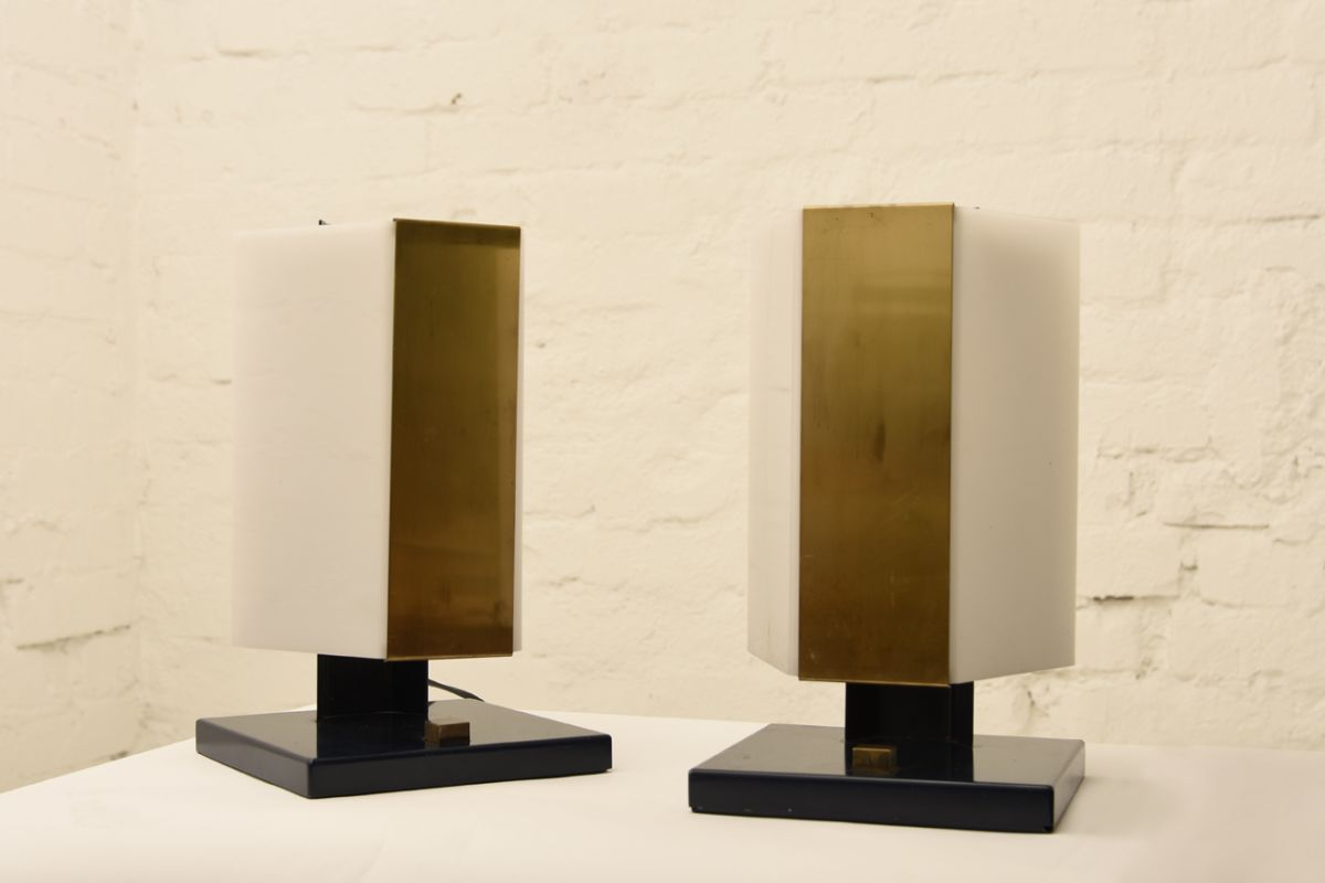 Nordstrom-Lars-Gunnar_Table-lamp