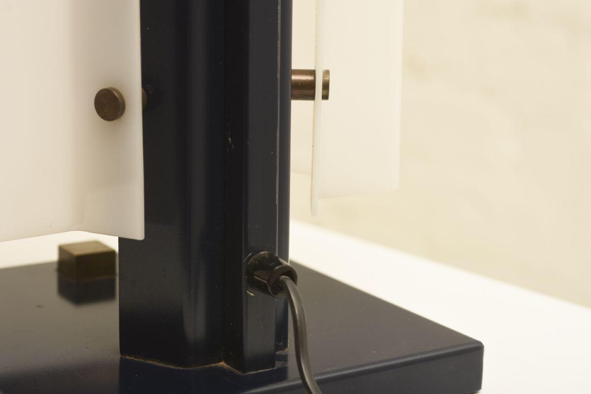 Nordstrom-Lars-Gunnar_Table-lamp1_detail3