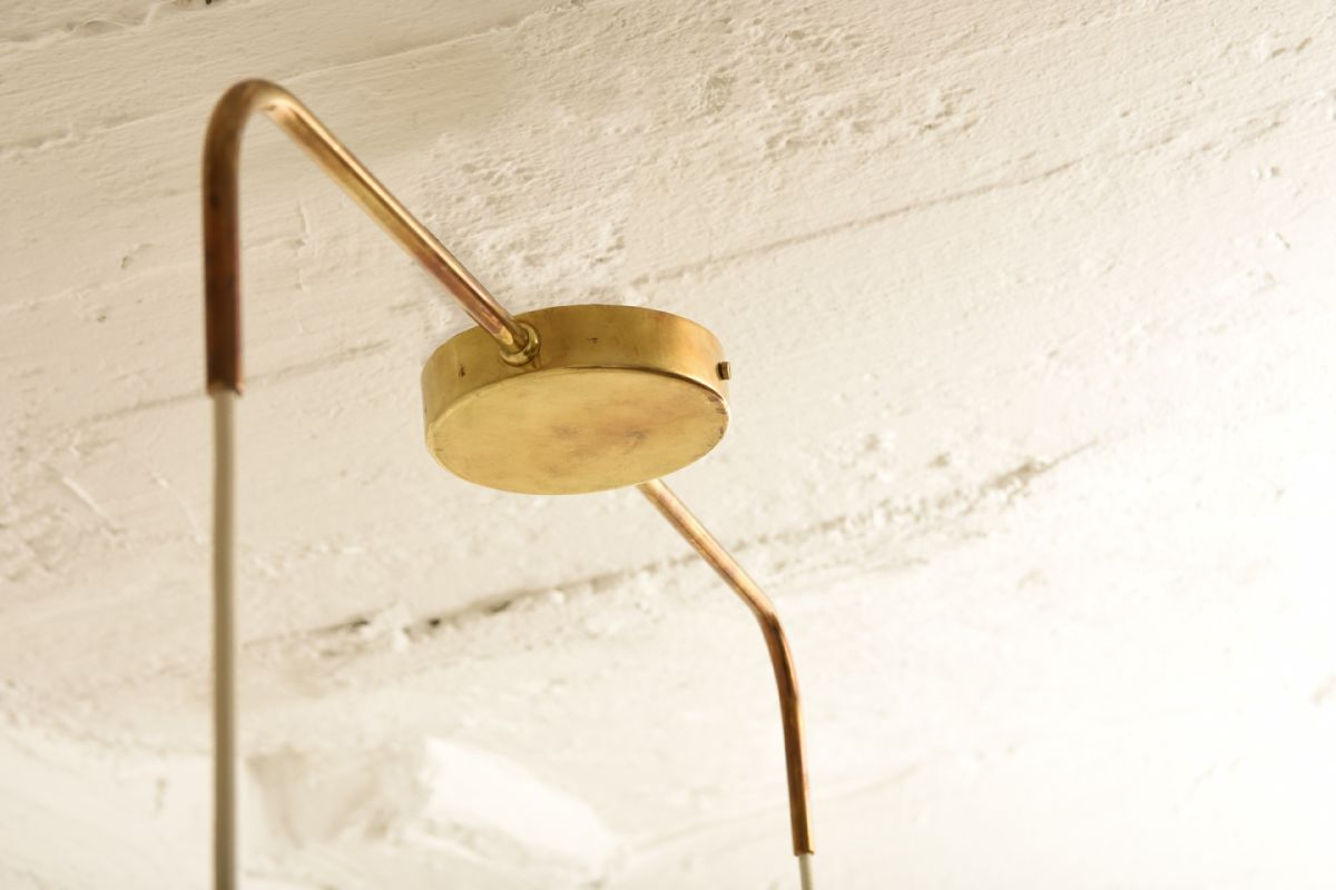 Tynell-Paavo_Pendant-two-shades_detail3