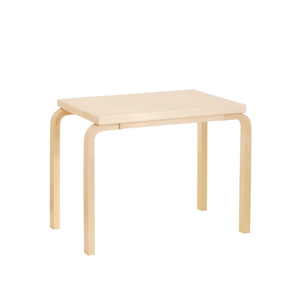 Nesting-table-88B-2995776