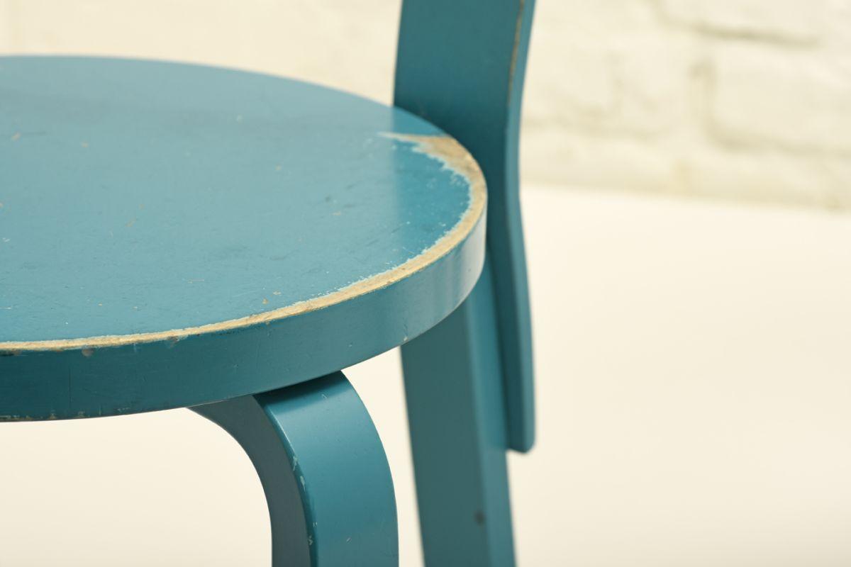 Aalto-Alvar_Chair-66-turquoise_detail1