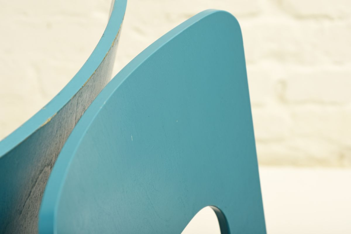 Aalto-Alvar_Chair-66-turquoise_detail3
