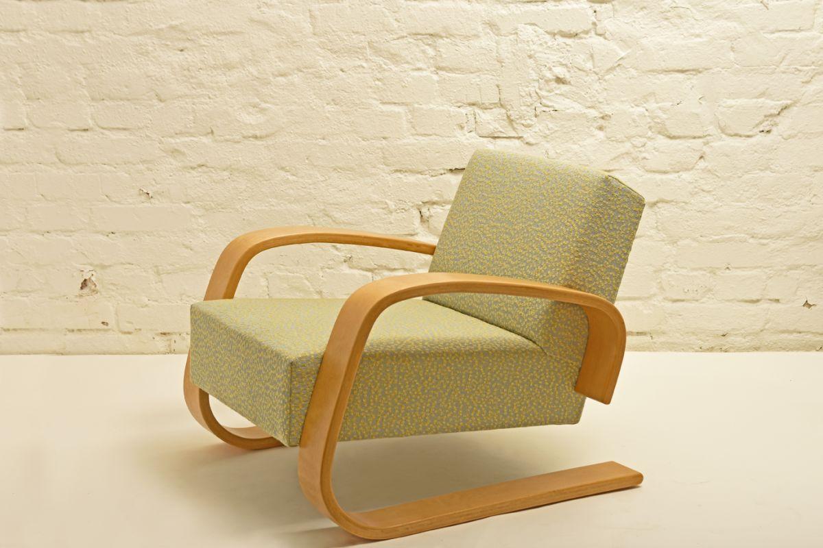 Aalto-Alvar_Tank-Chair-Ria