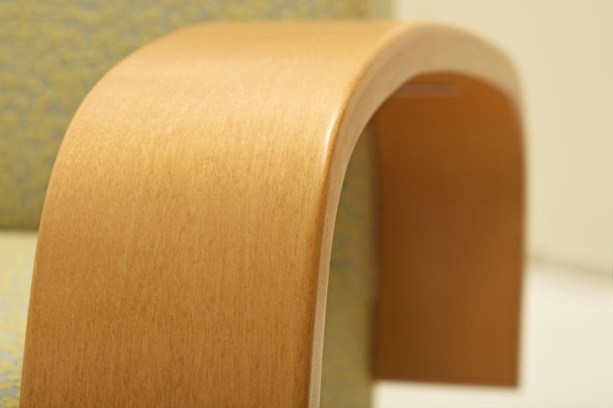 Aalto-Alvar_Tank-Chair-Ria_detail1