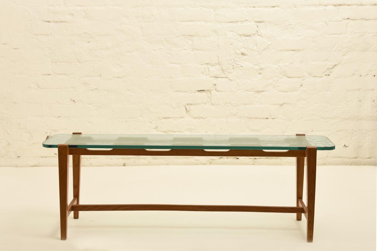 Boman-Carl-Johan_glass-flower-table