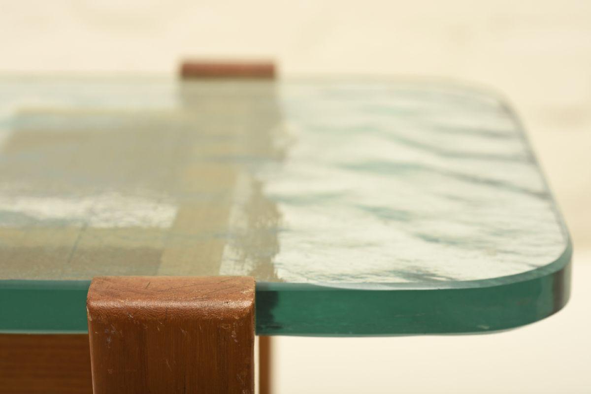 Boman-Carl-Johan_glass-flower-table_detail1