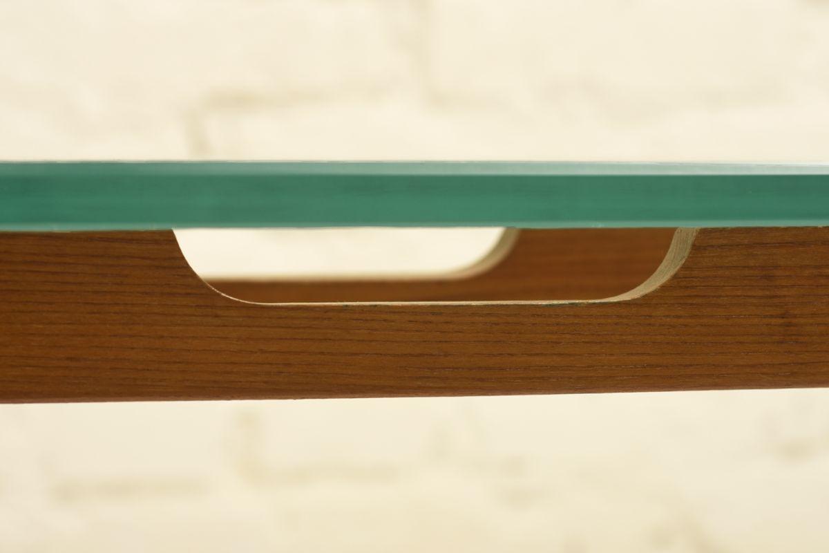 Boman-Carl-Johan_glass-flower-table_detail2