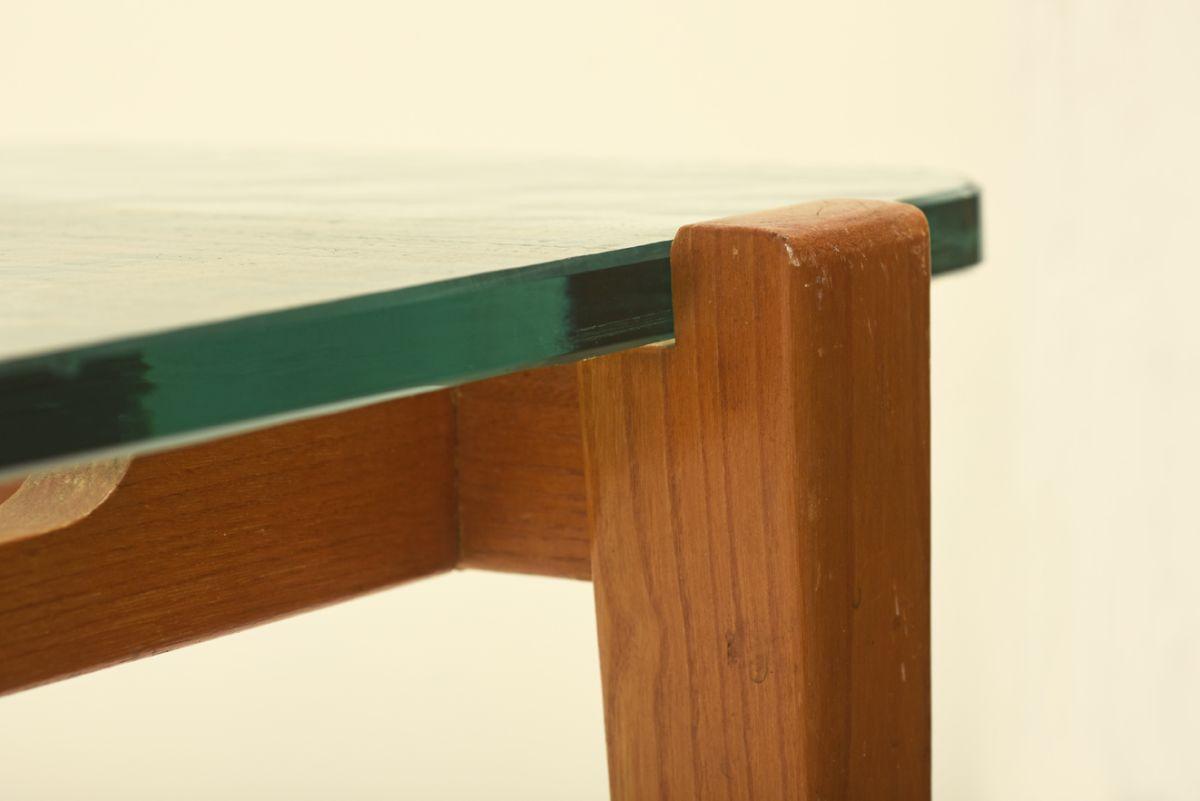 Boman-Carl-Johan_glass-flower-table_detail3