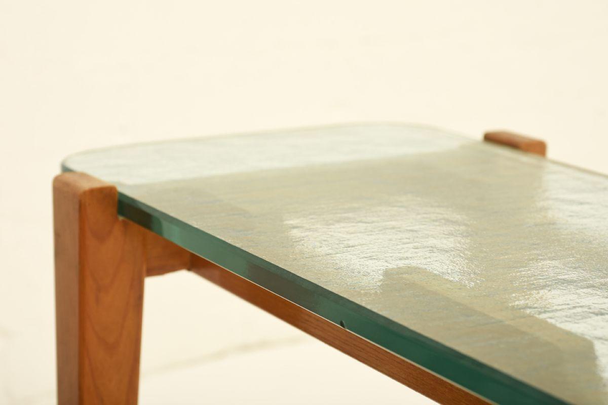 Boman-Carl-Johan_glass-flower-table_detail4