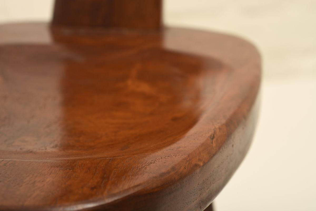 Anonymous_sculptural-chair_detail3