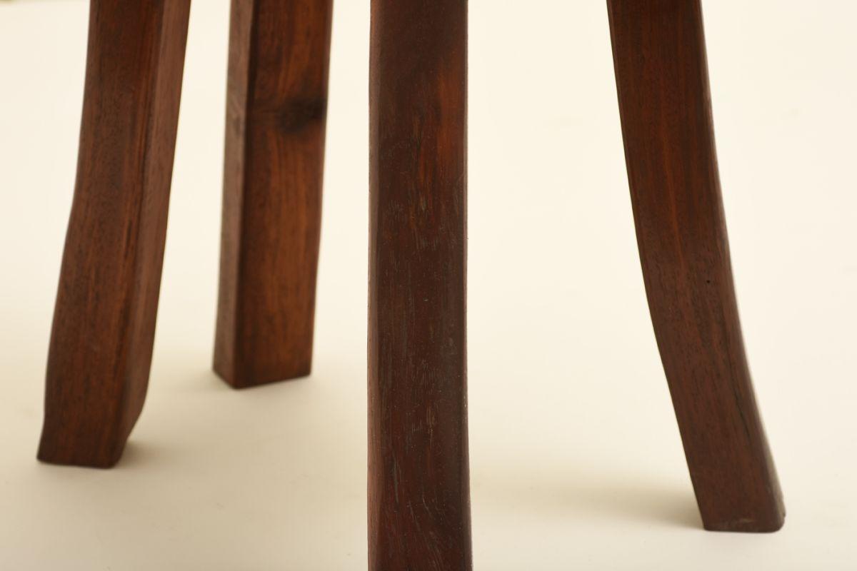 Anonymous_sculptural-chair_detail4