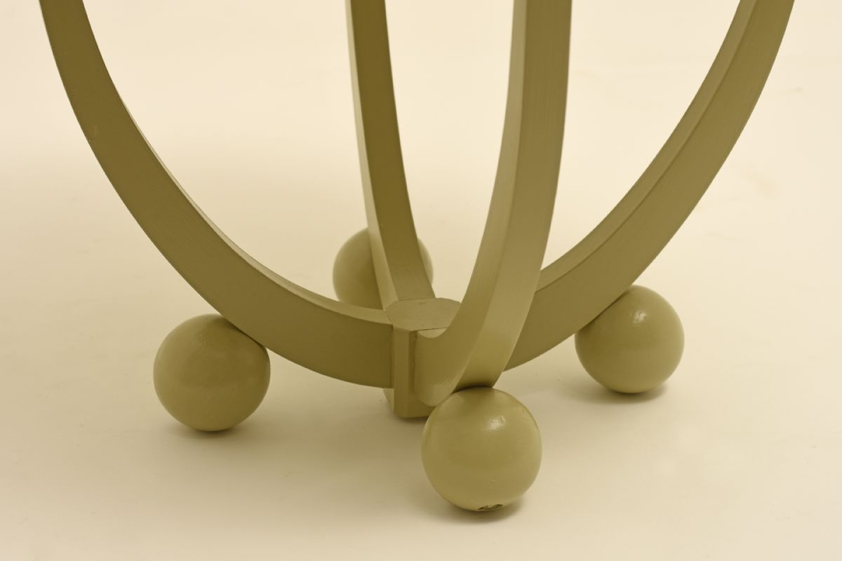 Anonymous_decorative-side-table-green_detail1