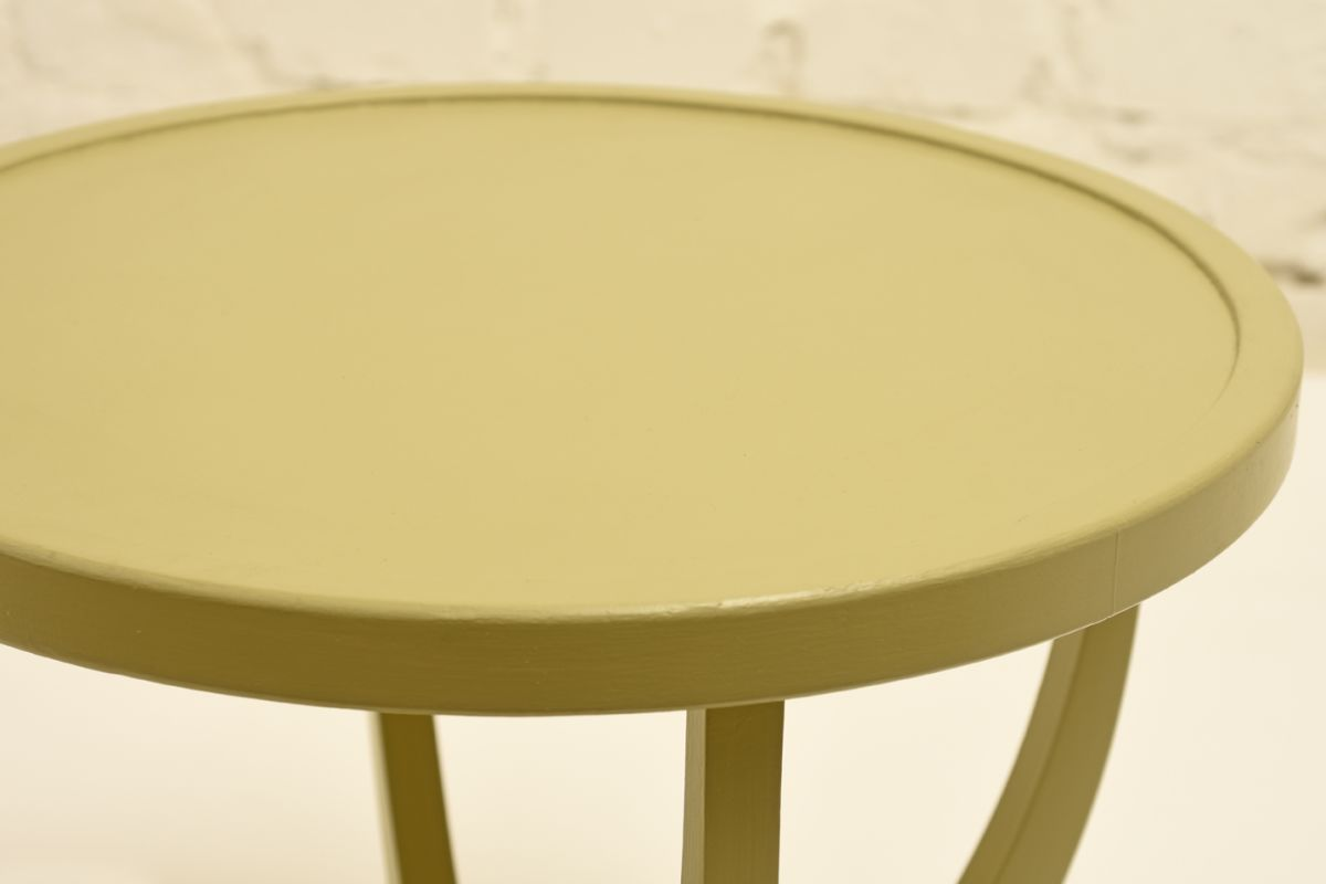 Anonymous_decorative-side-table-green_detail2