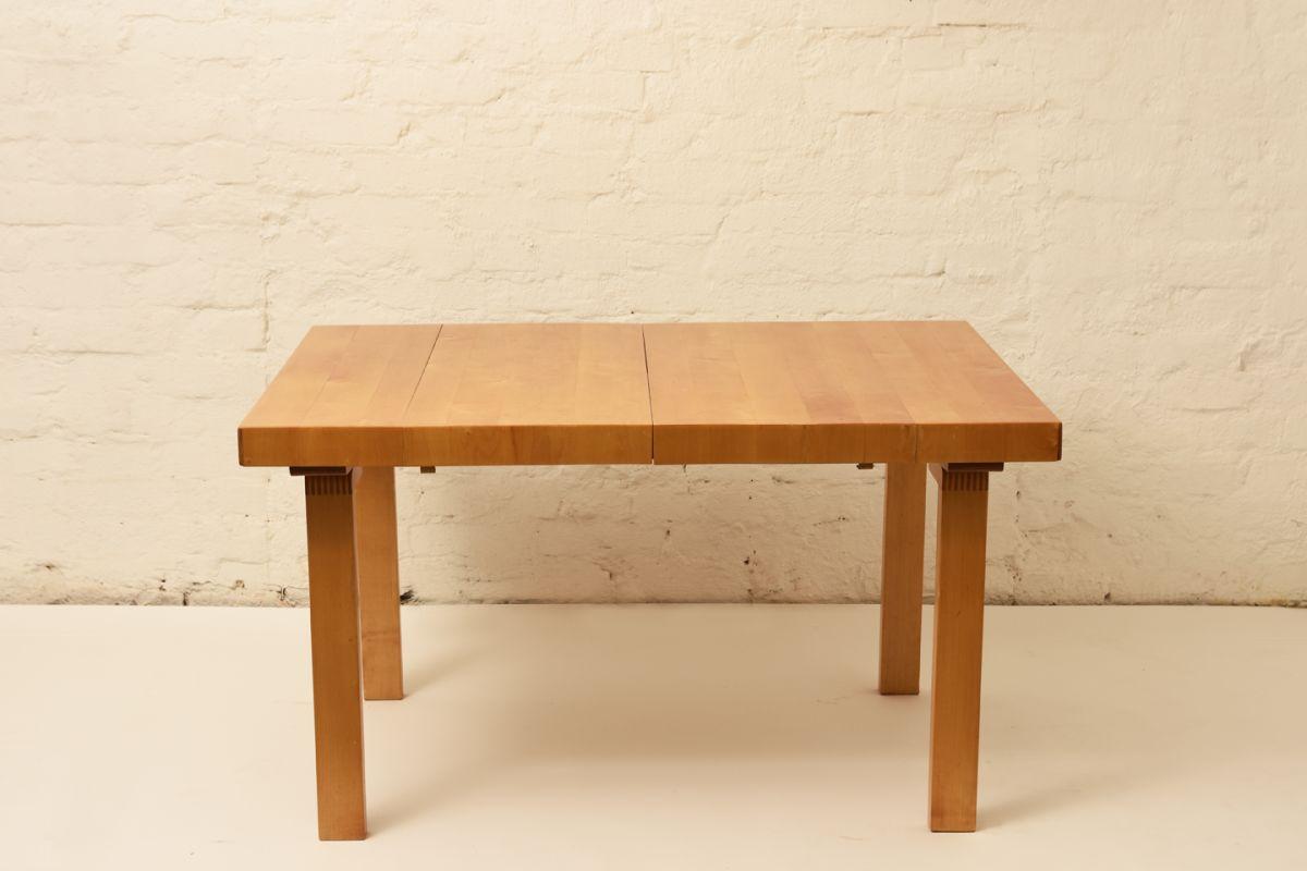 Aalto-Alvar_War-time-table_detail1