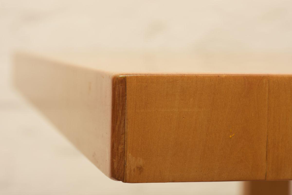 Aalto-Alvar_War-time-table_detail3