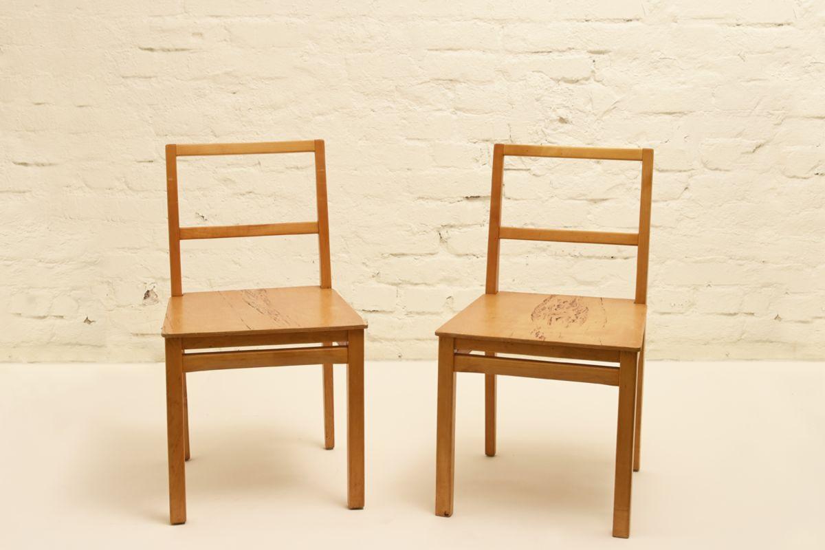 Aalto-Aino_war-time-chair