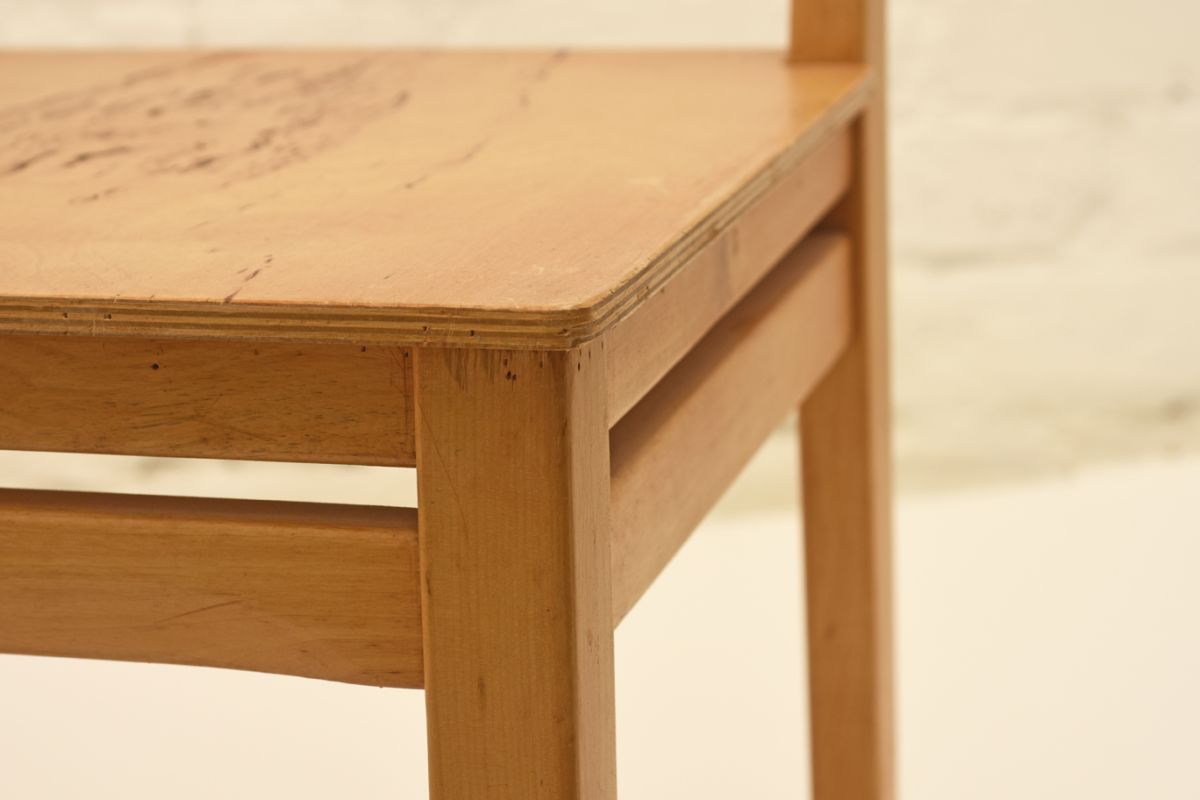 Aalto-Aino_war-time-chair_detail1