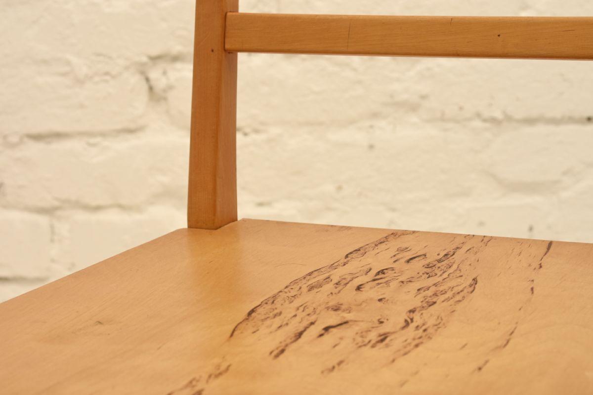 Aalto-Aino_war-time-chair_detail2