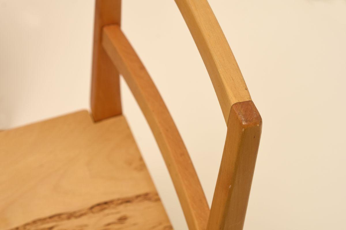 Aalto-Aino_war-time-chair_detail3