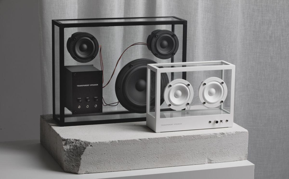 TRANSPARENT-SPEAKER逕サ蜒 Transparent-Speakers-01-2