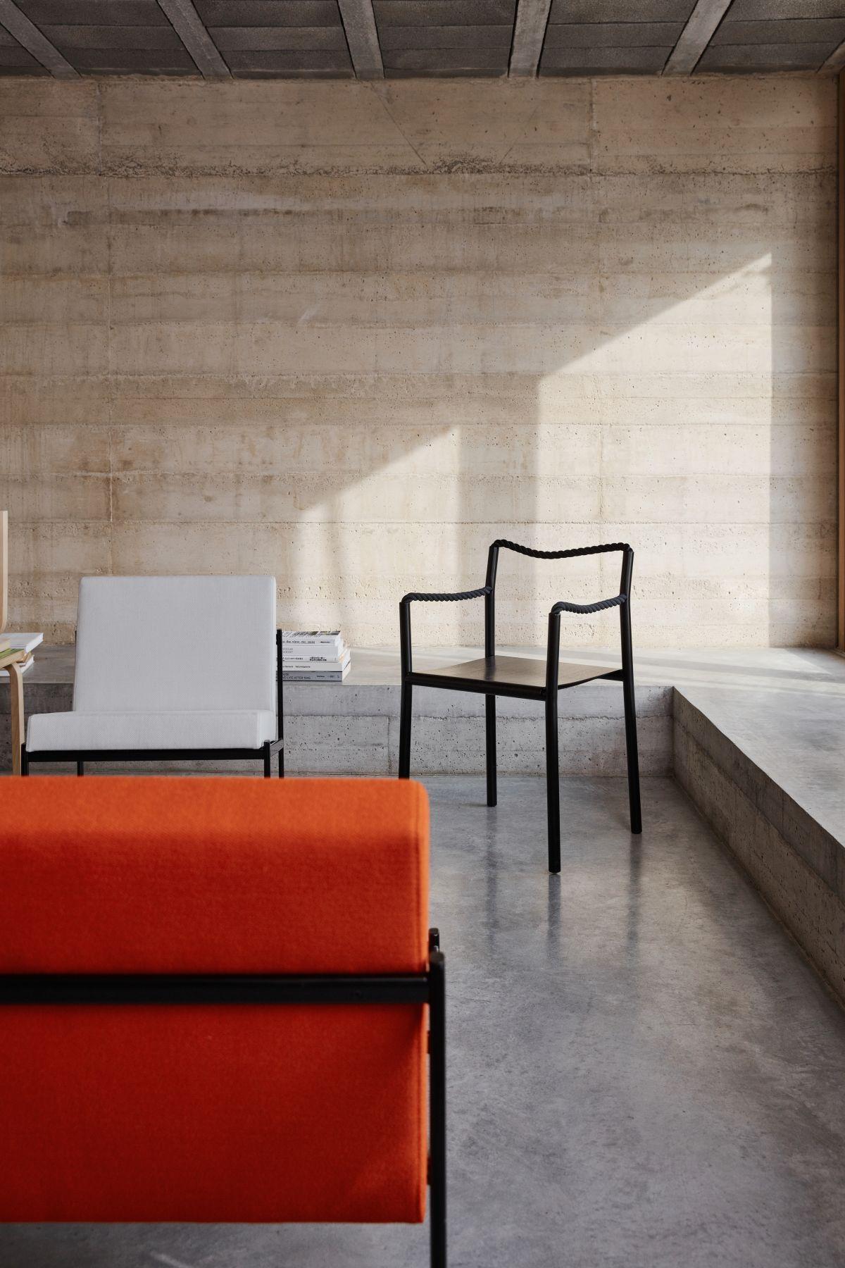 Rope_Chair_Kiki_Lounge_Chair_Mikko_Ryhanen_1-3192775