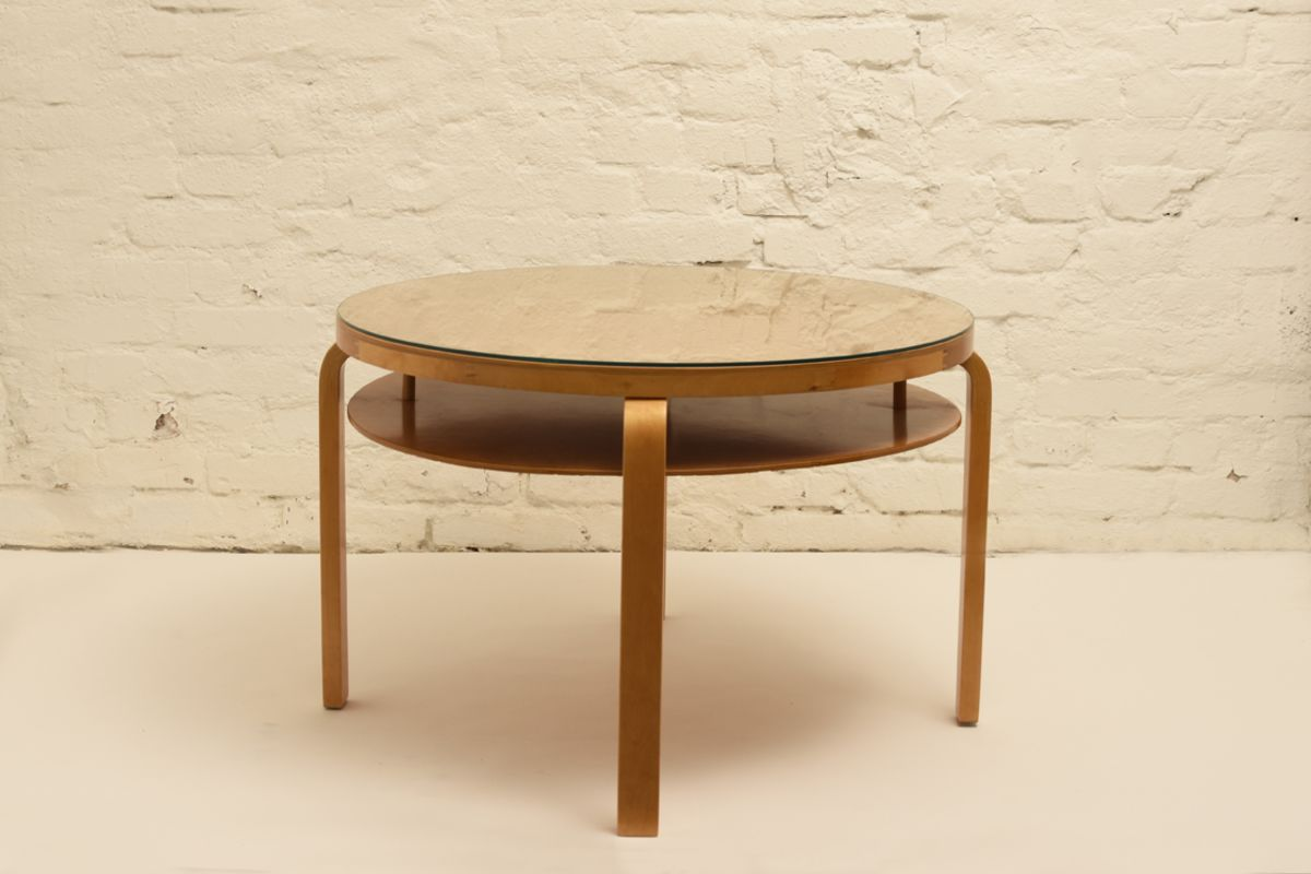 Aalto-Alvar_Club-table-big-glass-top