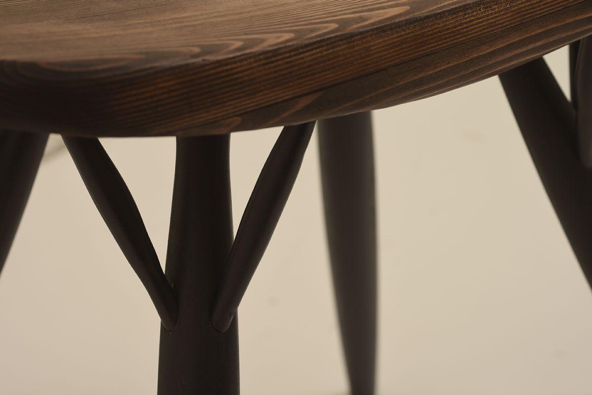 Ilmari-Tapiovaara_Pirkka-stool_detail2