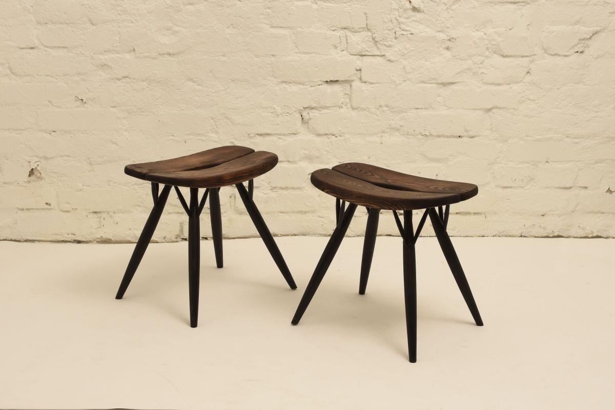 Ilmari-Tapiovaara_Pirkka-stool_High-res