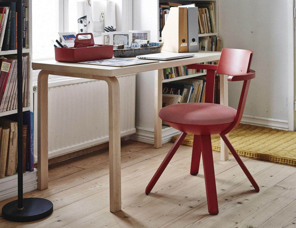 1841621_Rival-Chair-KG002-Aalto-Table-rectangular-80A_master