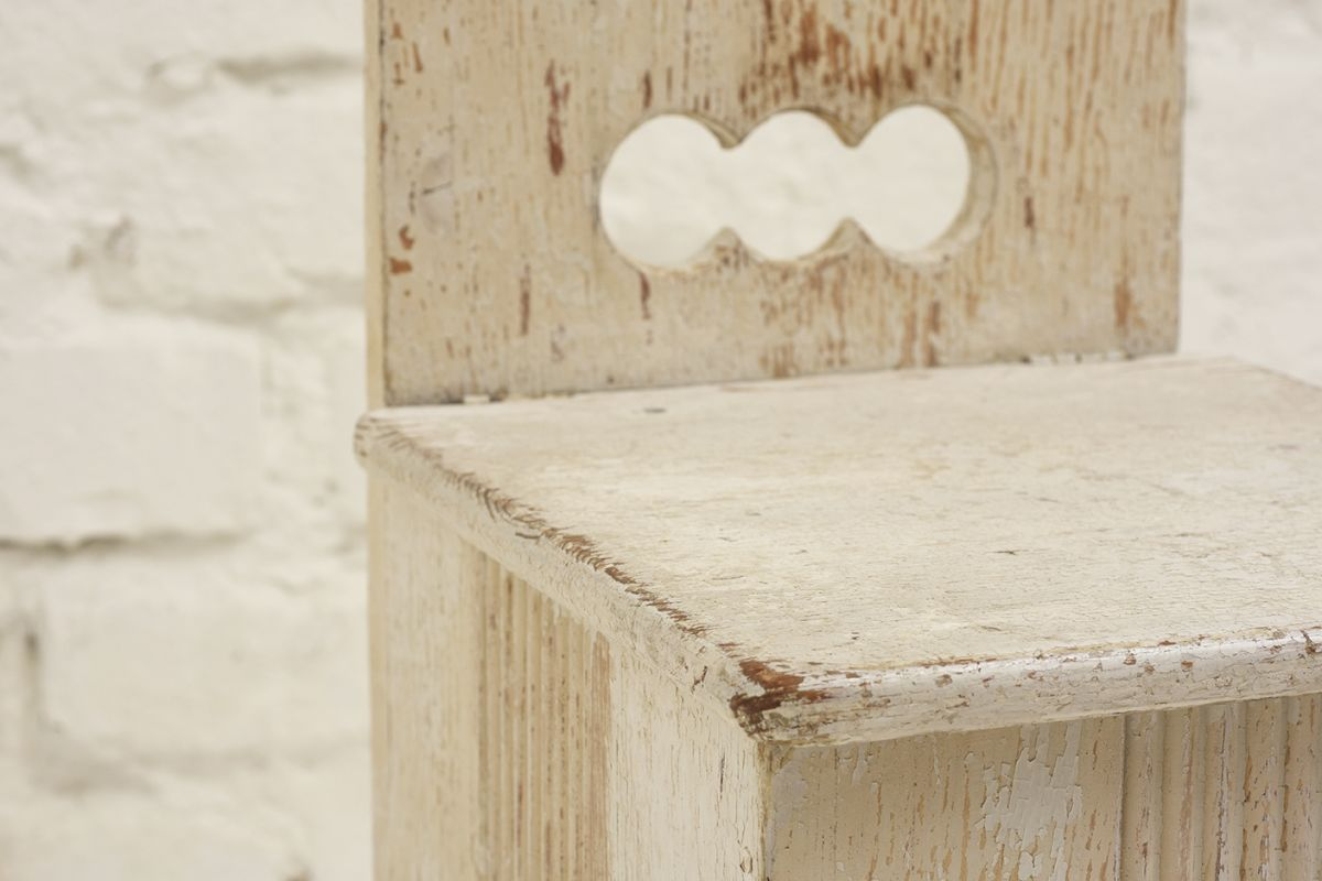 Saarinen-Eliel-Jugend-Kids-Chair_detail1