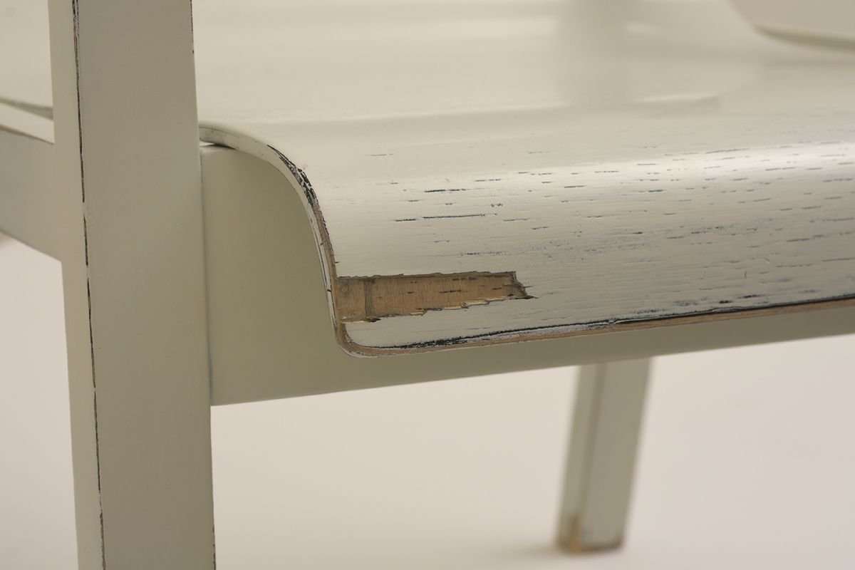 Aalto-Alvar-403Chair_detail2
