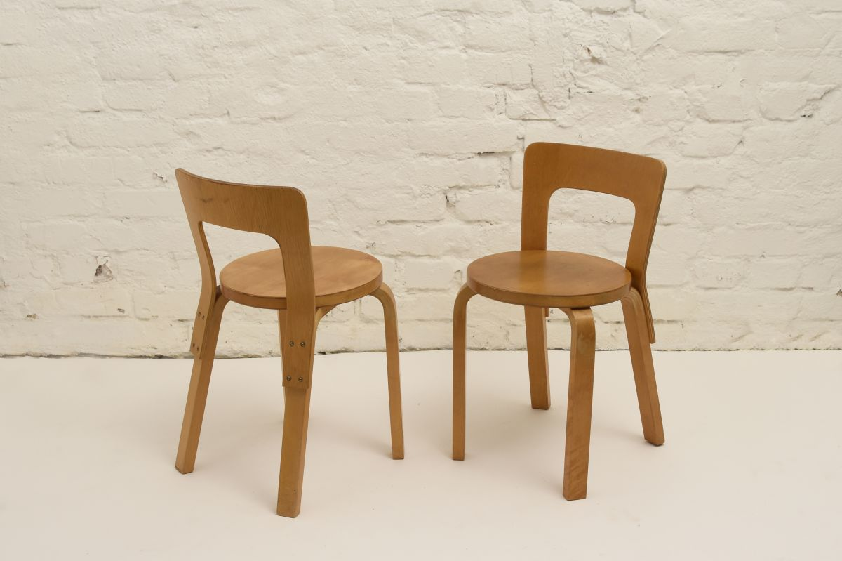 Aalto-Alvar-Chair66_high_res