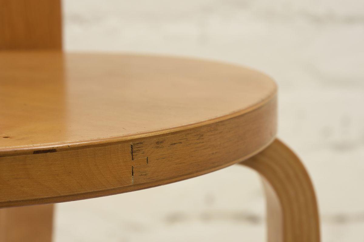 Aalto-Alvar-Chair66_detail2