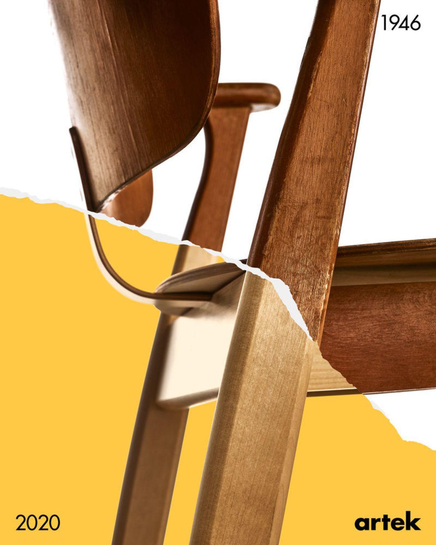 3331758_Artek_CC_Domus_Chair_closeup_preview