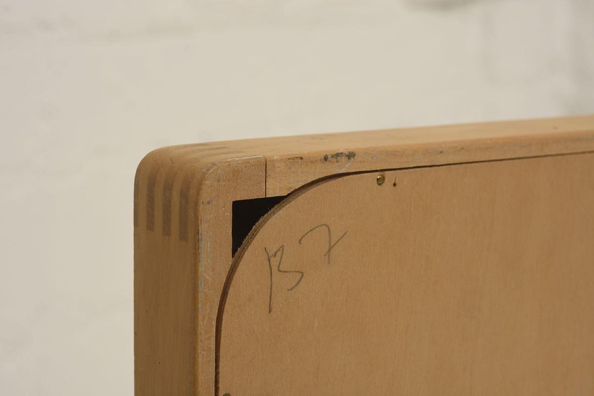 Aalto-Alvar-Mirror-birch2_detail2