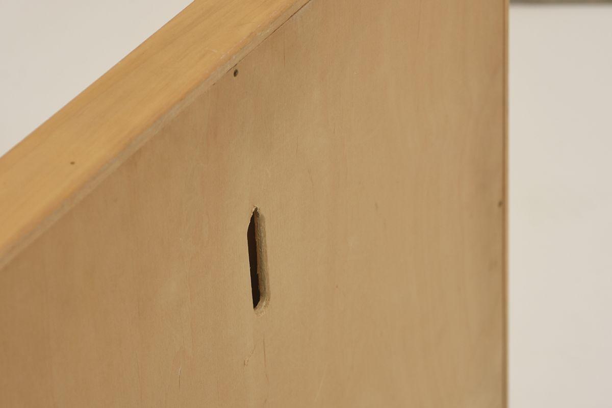 Aalto-Alvar-Mirror-birch2_detail3