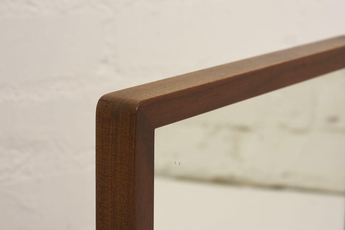 Aalto-Alvar-Mirror-brown_detail1
