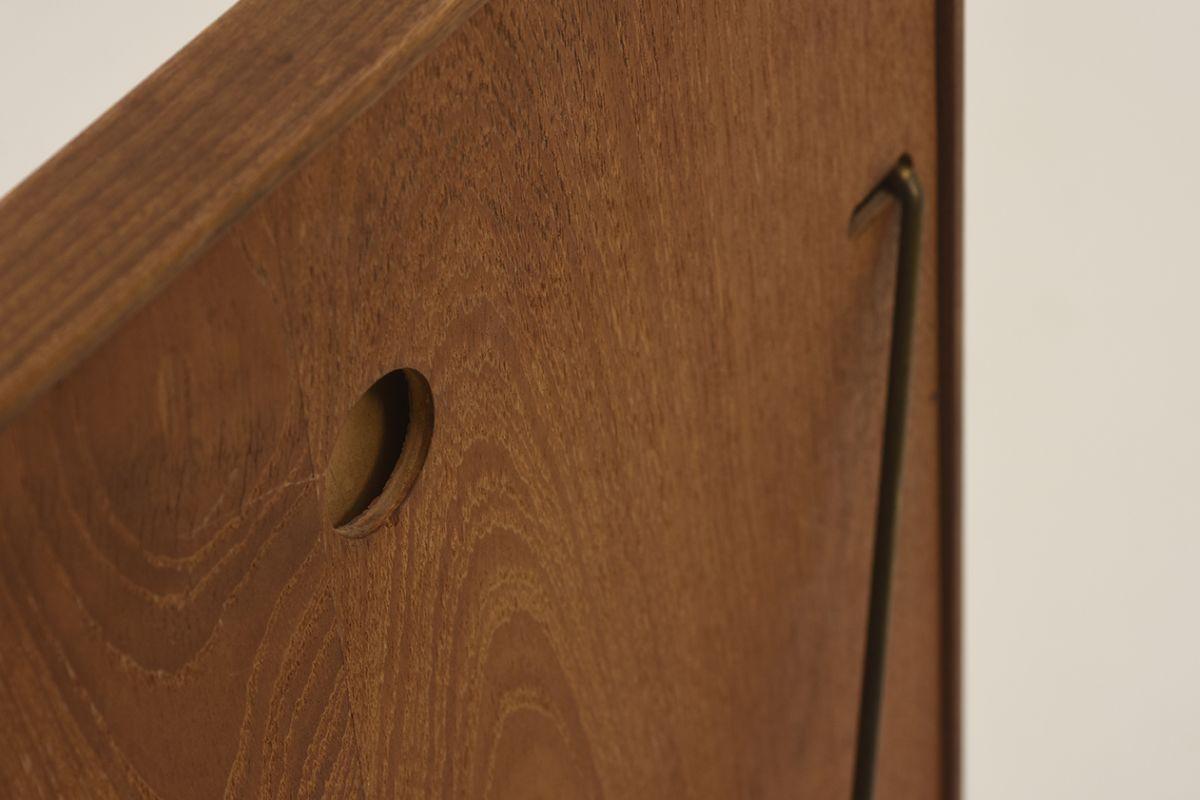 Aalto-Alvar-Mirror-brown_detail2