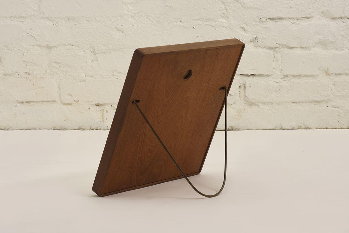 Aalto-Alvar-Mirror-brown_detail3