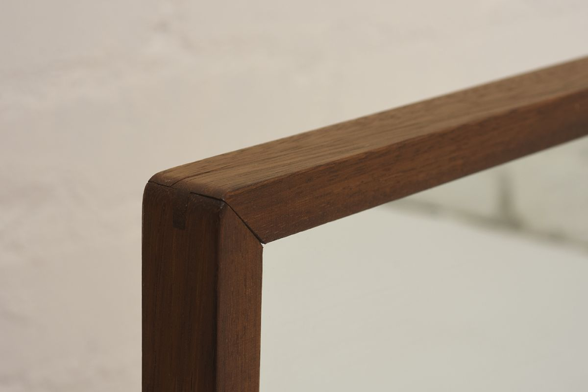Aalto-Alvar-Mirror-brown3_detail1