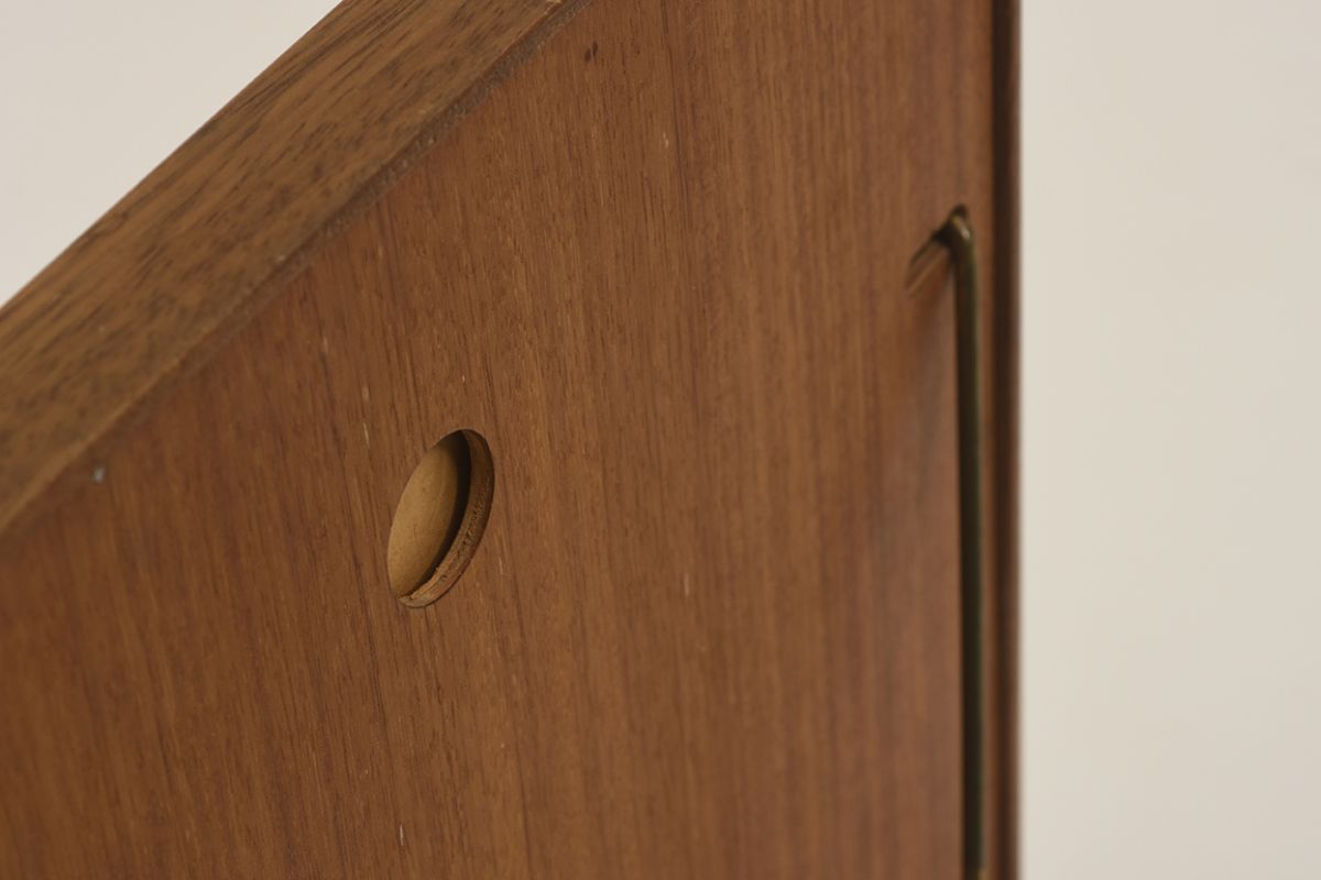 Aalto-Alvar-Mirror-brown3_detail2