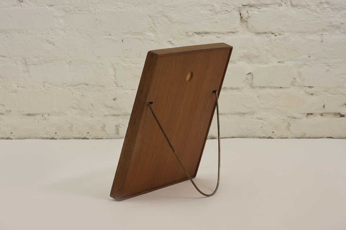 Aalto-Alvar-Mirror-brown3_detail3