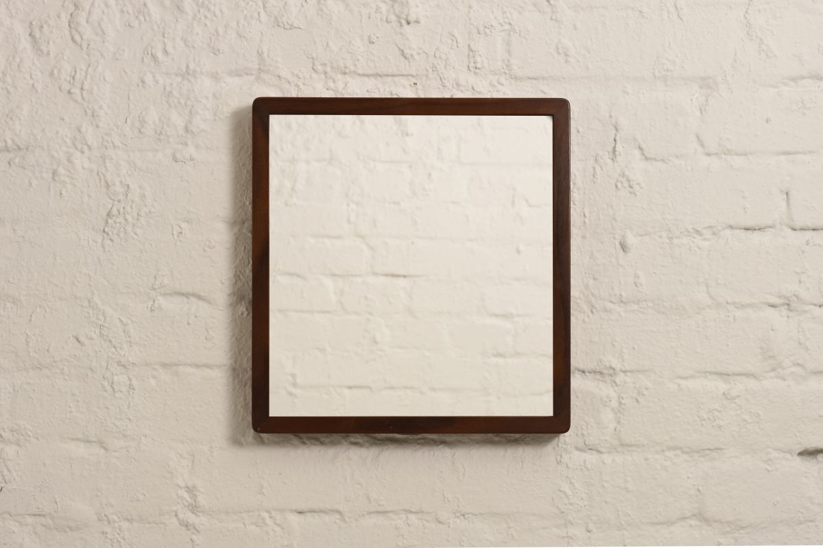 Aalto-Alvar-Mirror-brown_high_res