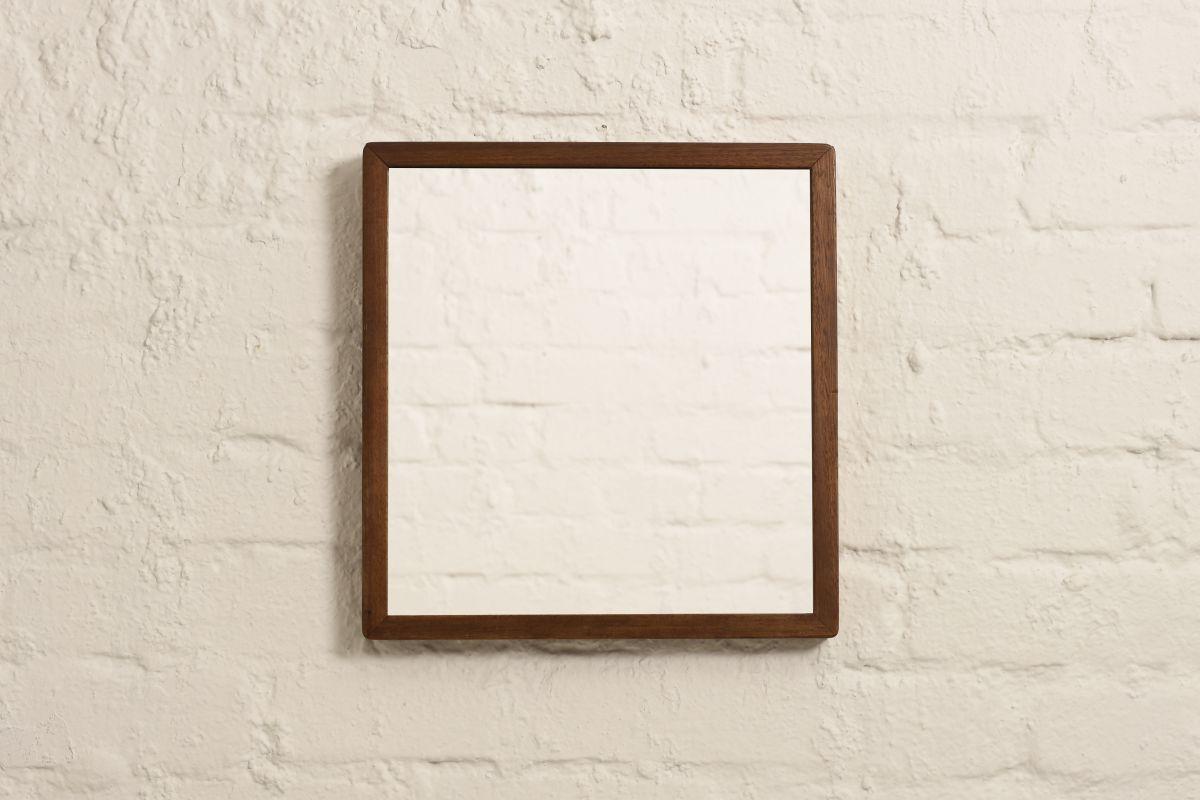 Aalto-Alvar-Mirror-brown3_high_res